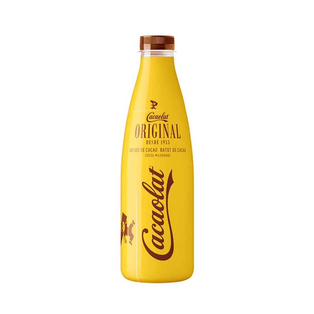 Batido Cacaolat 1 Litro